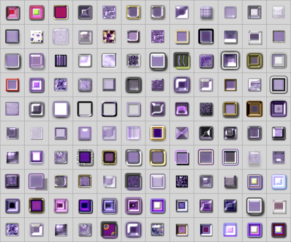 VC-Bonus-LayerStyles02