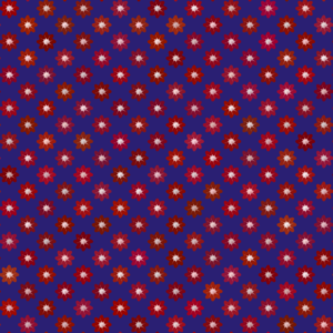 Americana Seamless Pattern 105