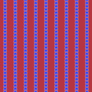 Americana Seamless Pattern 112