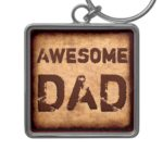 awesome_dad_keychain_512