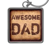 More Unique Father's Day Gift Ideas from Zazzle