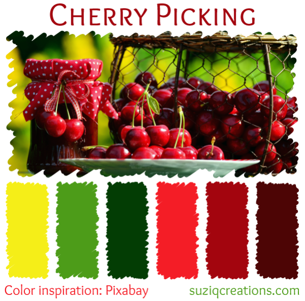 colorscheme-set6-cherry