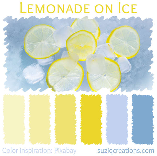 colorscheme-set6-lemonade
