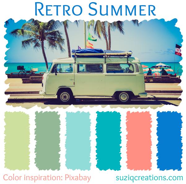 """<a href=""""http://www.suziqcreations.com/color-schemes-set-6/"""">Endless Summer Color Schemes</a>"""
