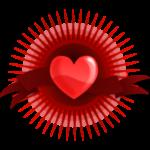 Donation Love
