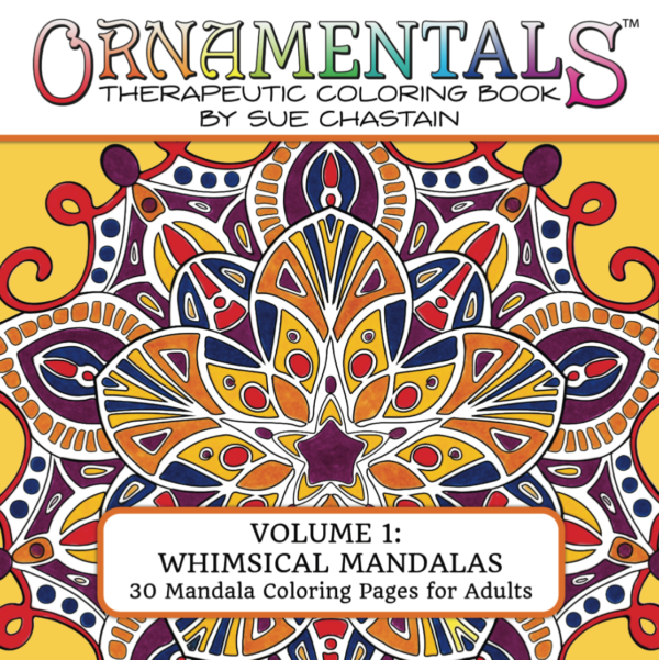 ornaMENTALs_Vol.1_01