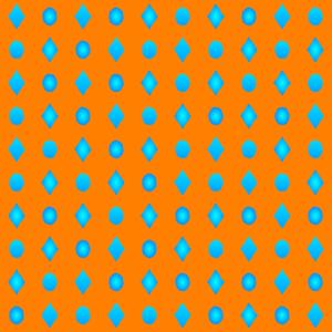 Summer Pattern 02