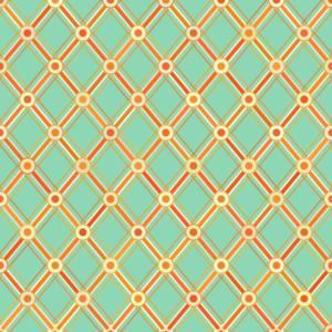 Summer Pattern 03