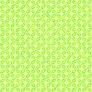 Summer Pattern 04