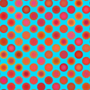 Summer Pattern 07