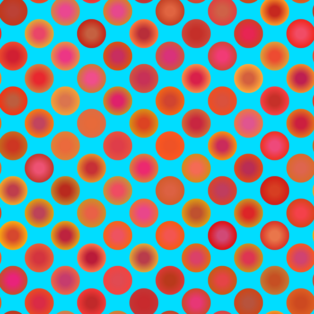 12 Summer Splash Seamless Patterns Suziq Creations