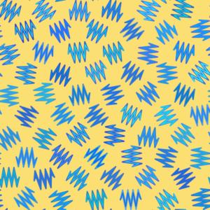 Summer Pattern 08