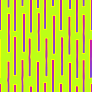 Summer Pattern 12