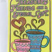 treasuredfriends